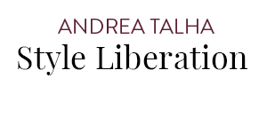 Style Liberation Logo