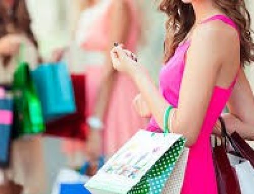 Top Tips for successful sale shopping